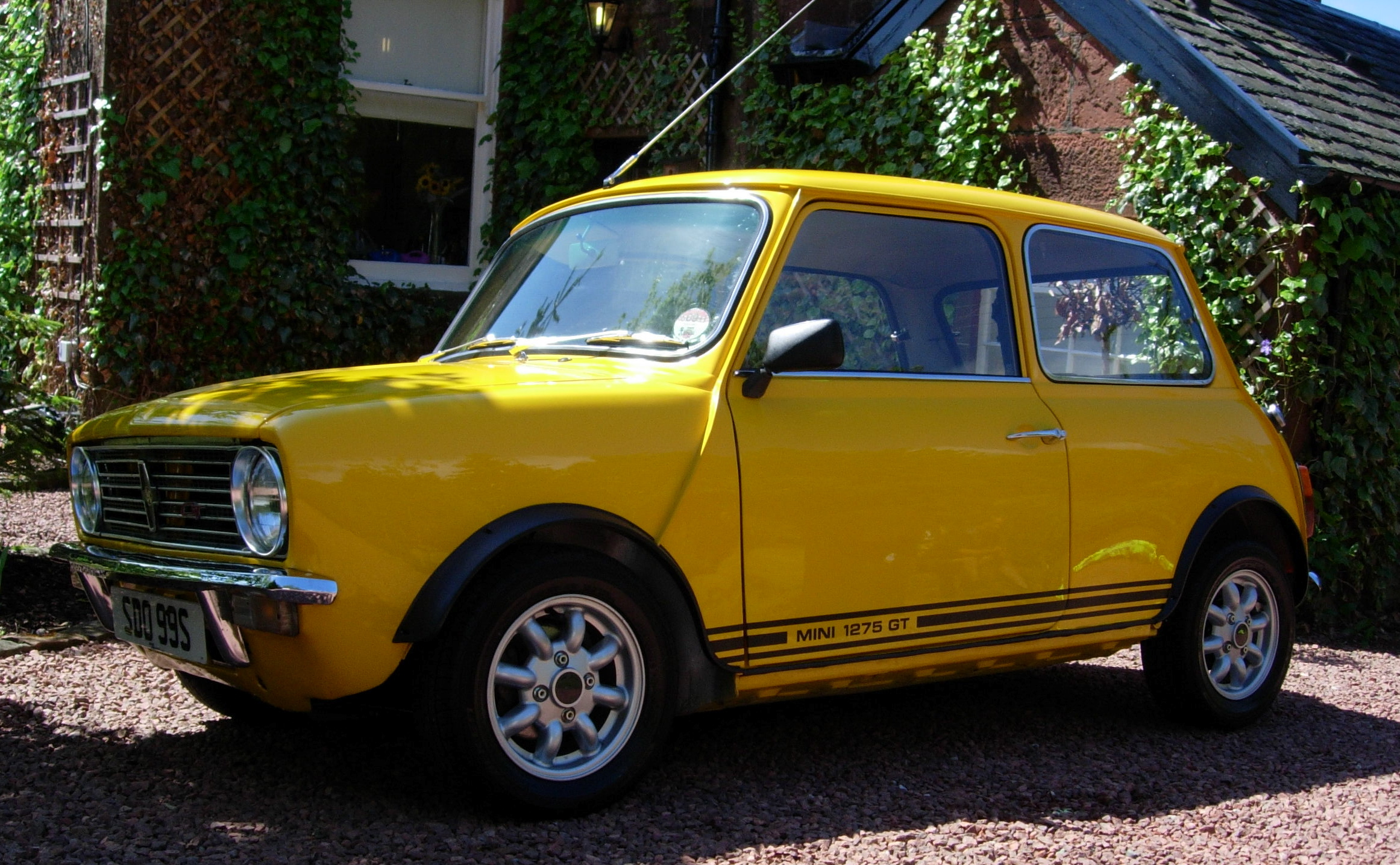 Car And Classic Uk For Sale