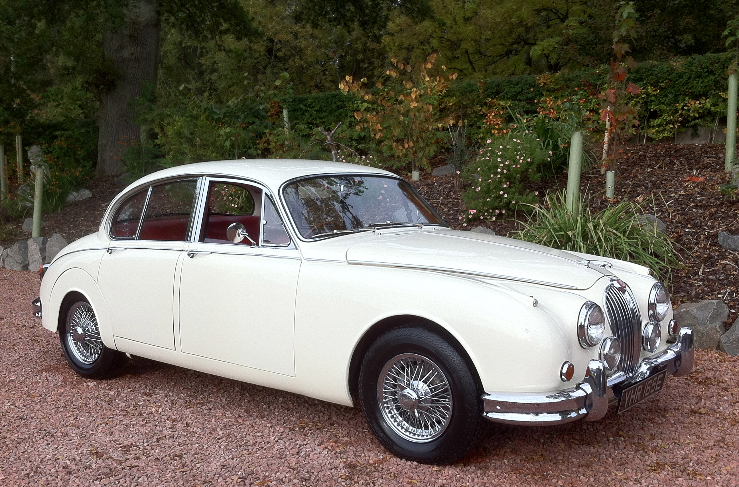 british mk the classic of ganster sale ii car for and watch jaguar businessman