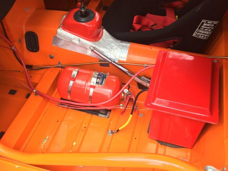 IMG_6320-780x585  Hydraulic Pump Wiring Diagram on