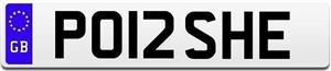 porsche-911-carrera-991-S2019268-1