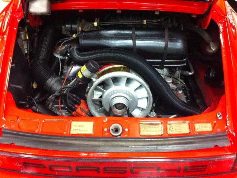 sc engine