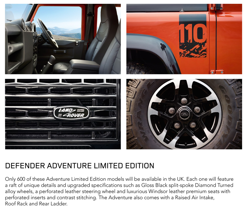 land_rover_defender_celebration_series_7