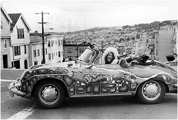 Janis-Porsche-SF