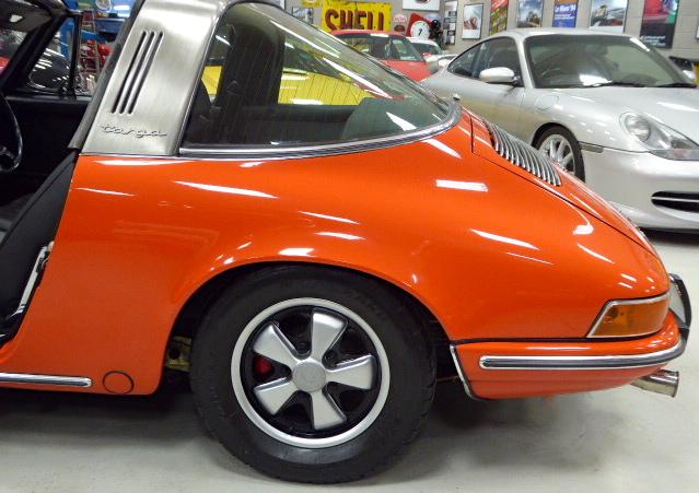 P1010353