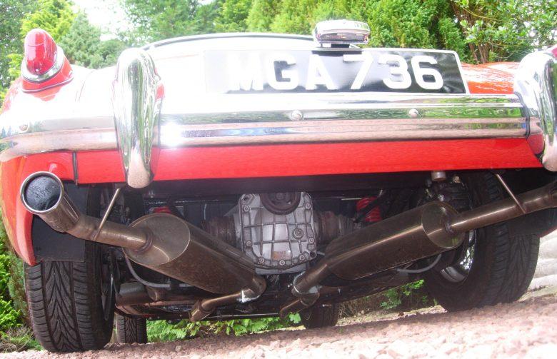 mga-9-underside1