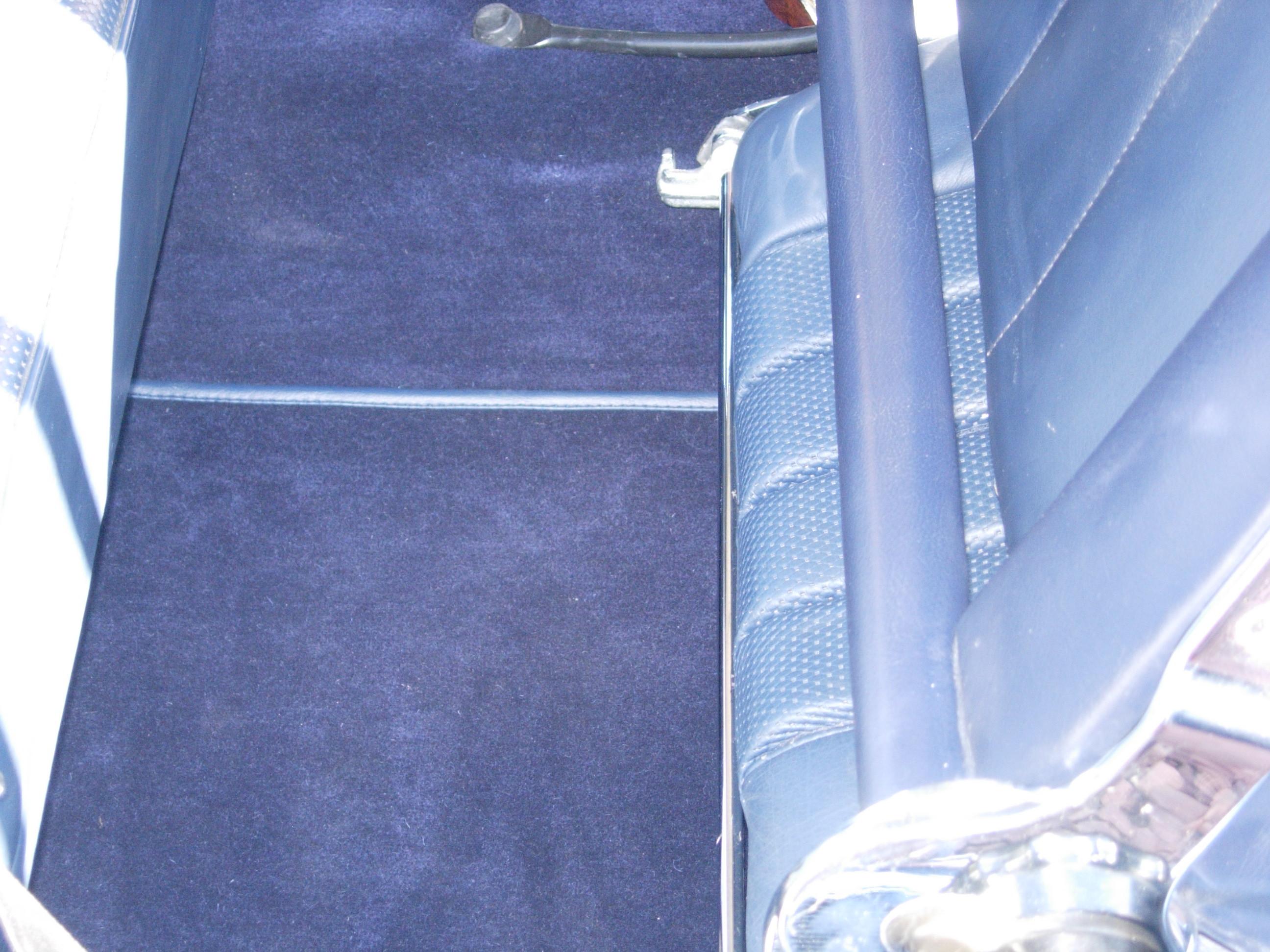 rearcarpets