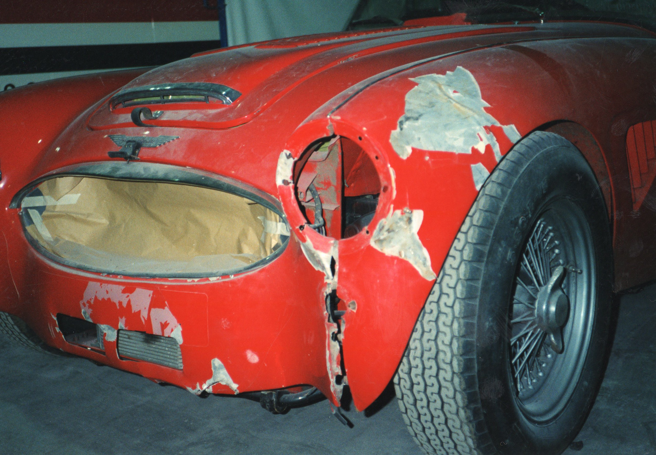 869 TPB v3 more front damage