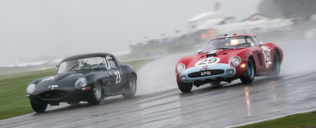 Goodwood-Revival-Racing-in-Rain-v3-1008x410