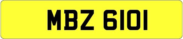 MBZ 6101