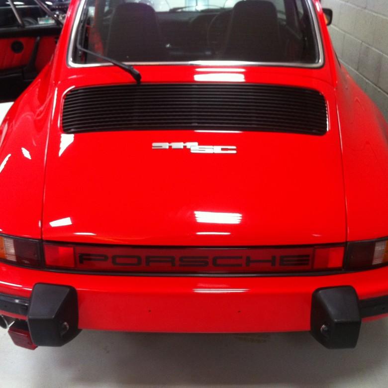 rear3