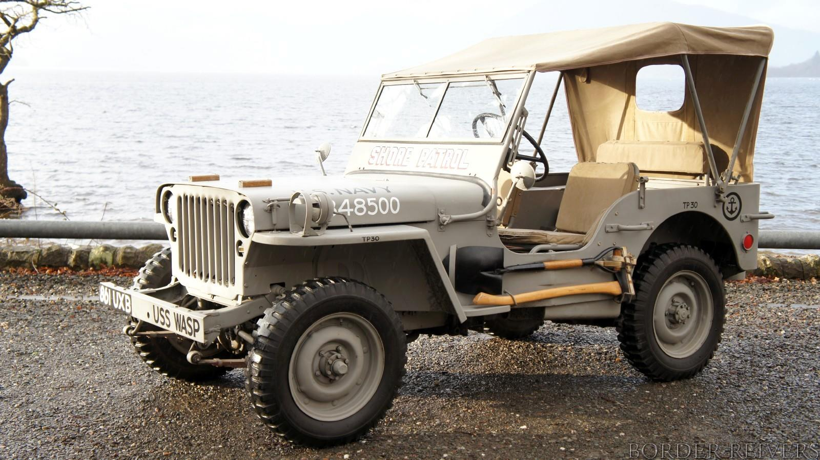 classic predictably collectible willys rear automobile cj view for sale jeep news
