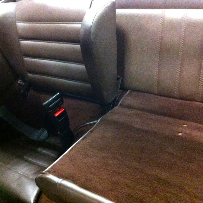 rearseatback2