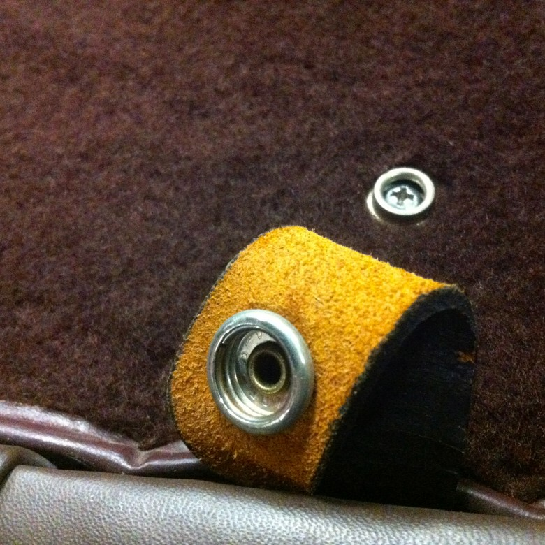 seatbackclips