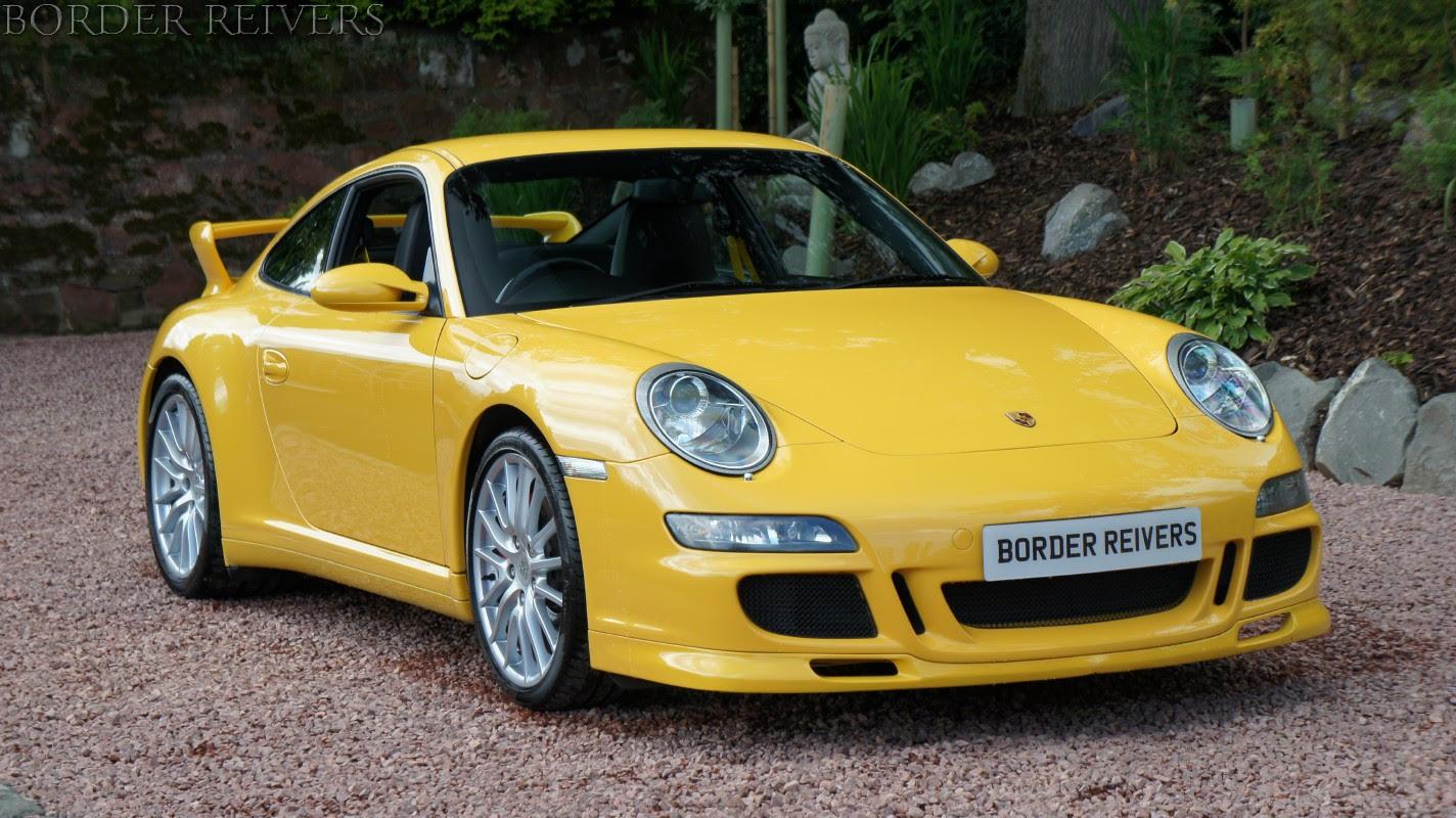 997 yellow