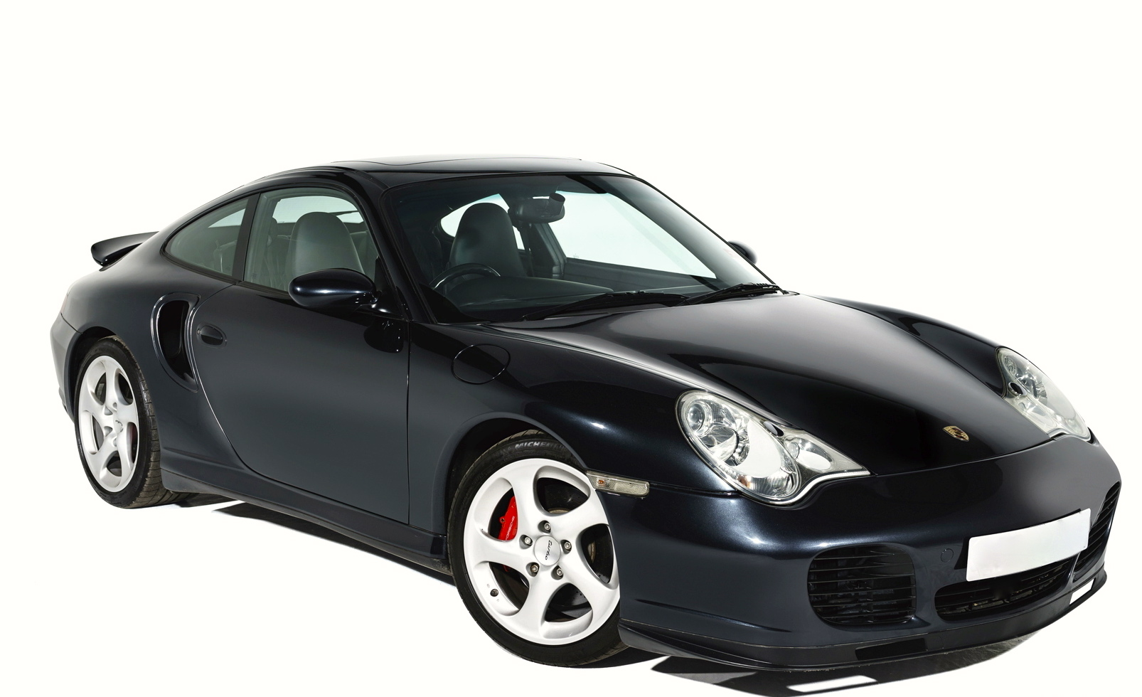 Porsche-996-Turbo