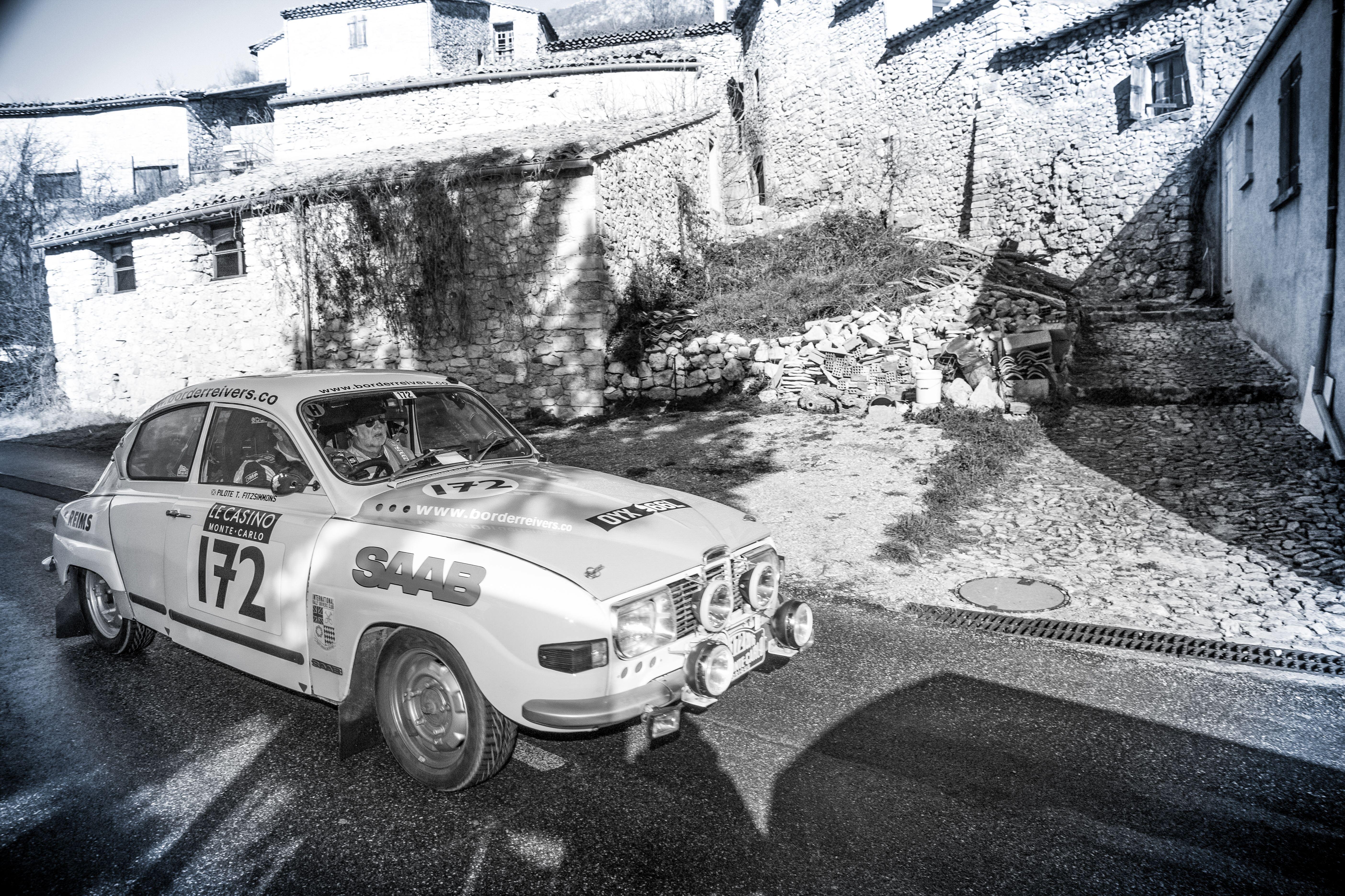 IMG_5614falzone Bartolomeo 11