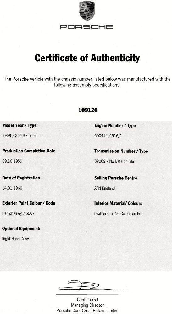356B-rally-car